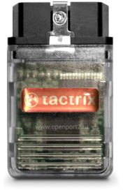 Tactrix Openport 2.0 J2534 Cable
